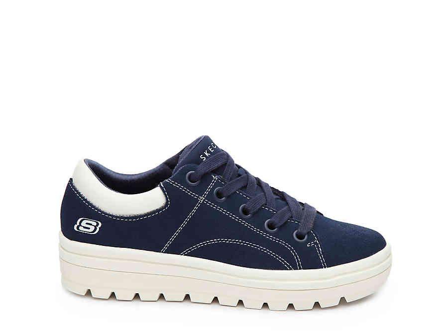 15fe306ac85 Women Street Cleat Back Again Platform Sneaker -Light Mint Green in ...