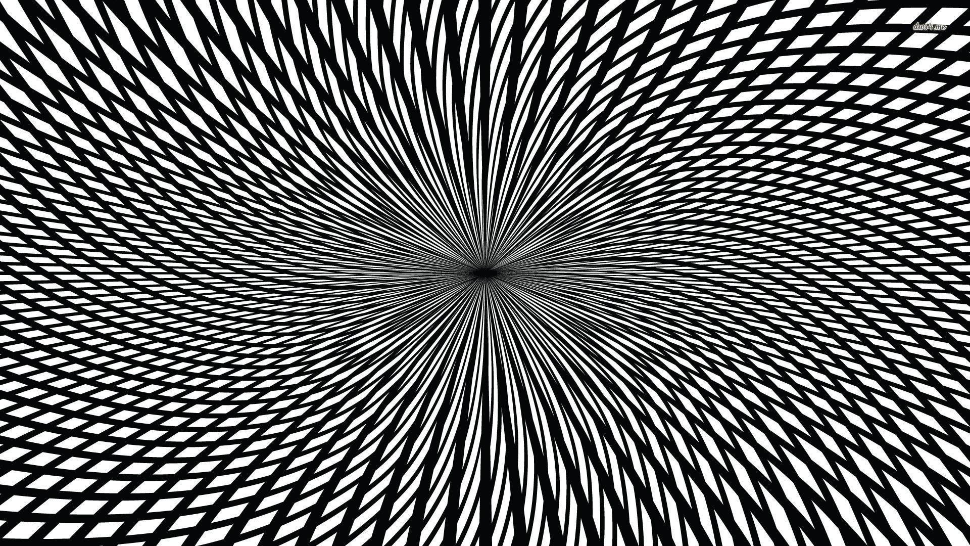 Optical Illusion Hd Wallpaper Optical Illusion Wallpaper Abstract Art Eyes