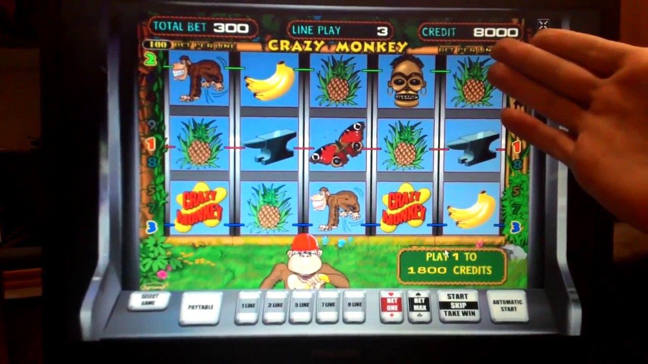 Coupon Gratuit Club Player Casino