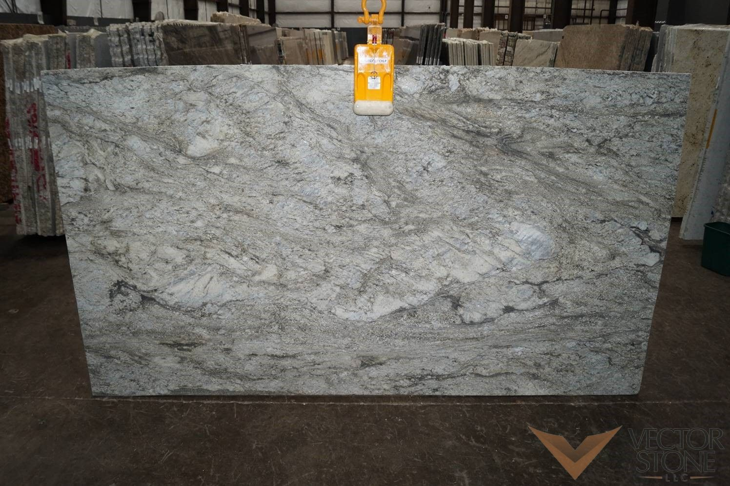 Blue Dunes Leather Vector Stone Leather Granite Granite Kitchen Kitchen Redo