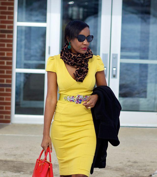 Sparkle dress short, Fashion