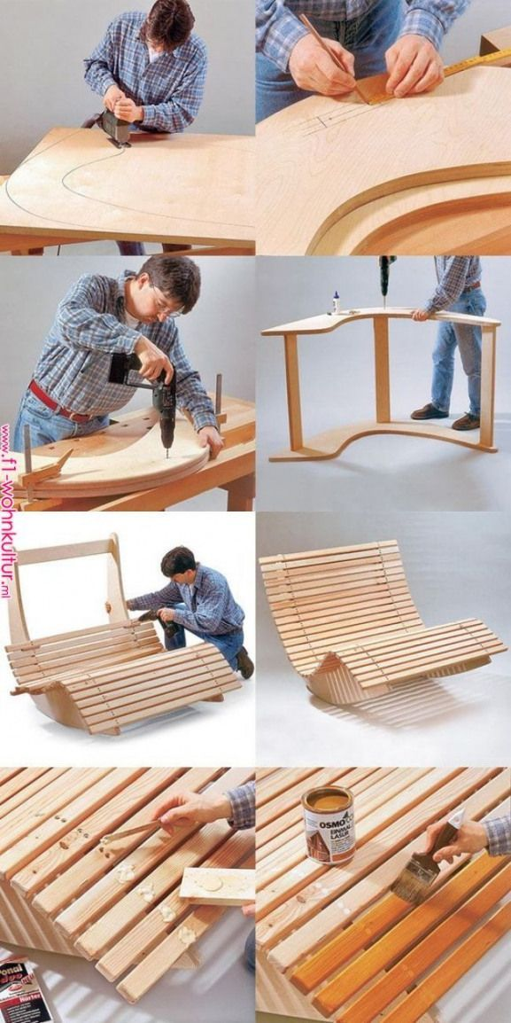 16,000 Woodworking Plans!