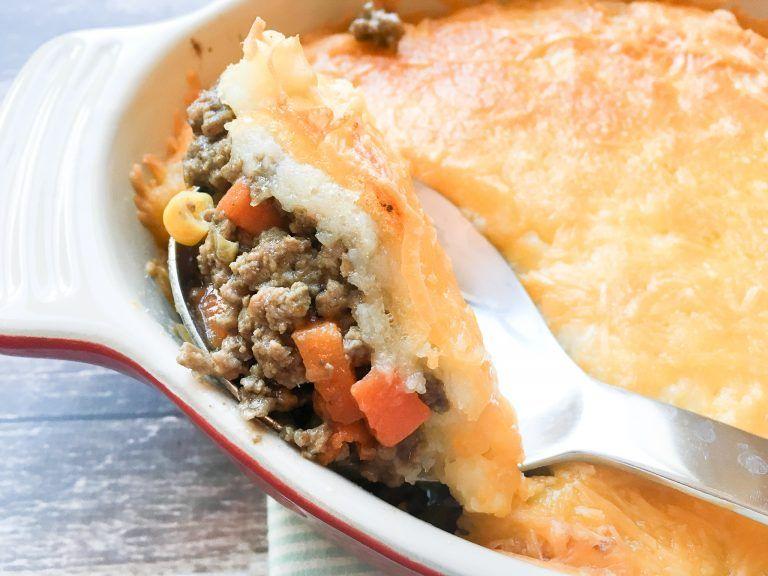 Dr Rachel S Favorite Low Fodmap Shepherd S Pie Gluten Free Recipe Fodmap Recipes Fodmap Low Fodmap