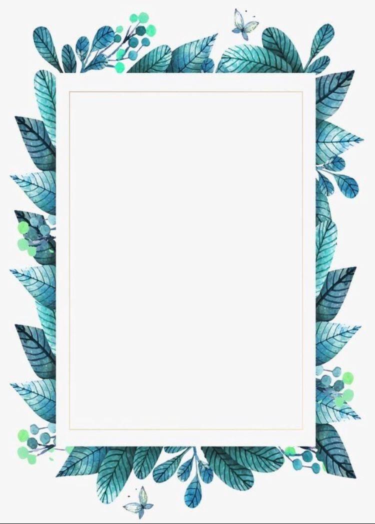 Pin Di Katie Su Ideas Pinterest Cornici Testi E Rame