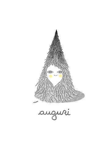 auguri pilipo by pilipo #Christmas