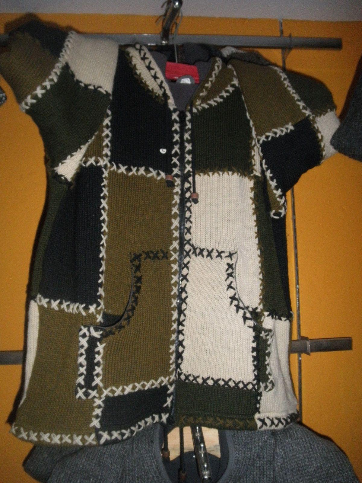 Sweater jacket wool sweaters from nepal wool coat nepal mens sweater jacket wool sweaters from nepal wool coat nepal mens wool jacket sheep wool knitting design patterns easy knitting designs bankloansurffo Gallery