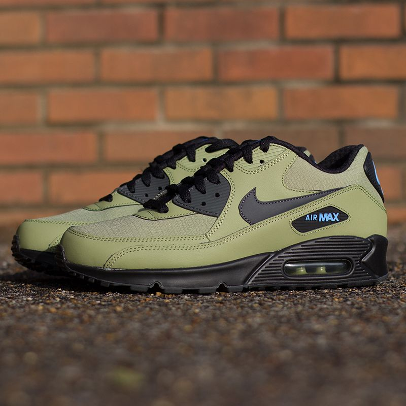 Pin by all_colby on SHOE GAME GOALS Nike air max, Nike