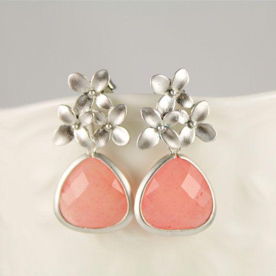 b6389e760a94 Pin de Linda Banks en Jewelry