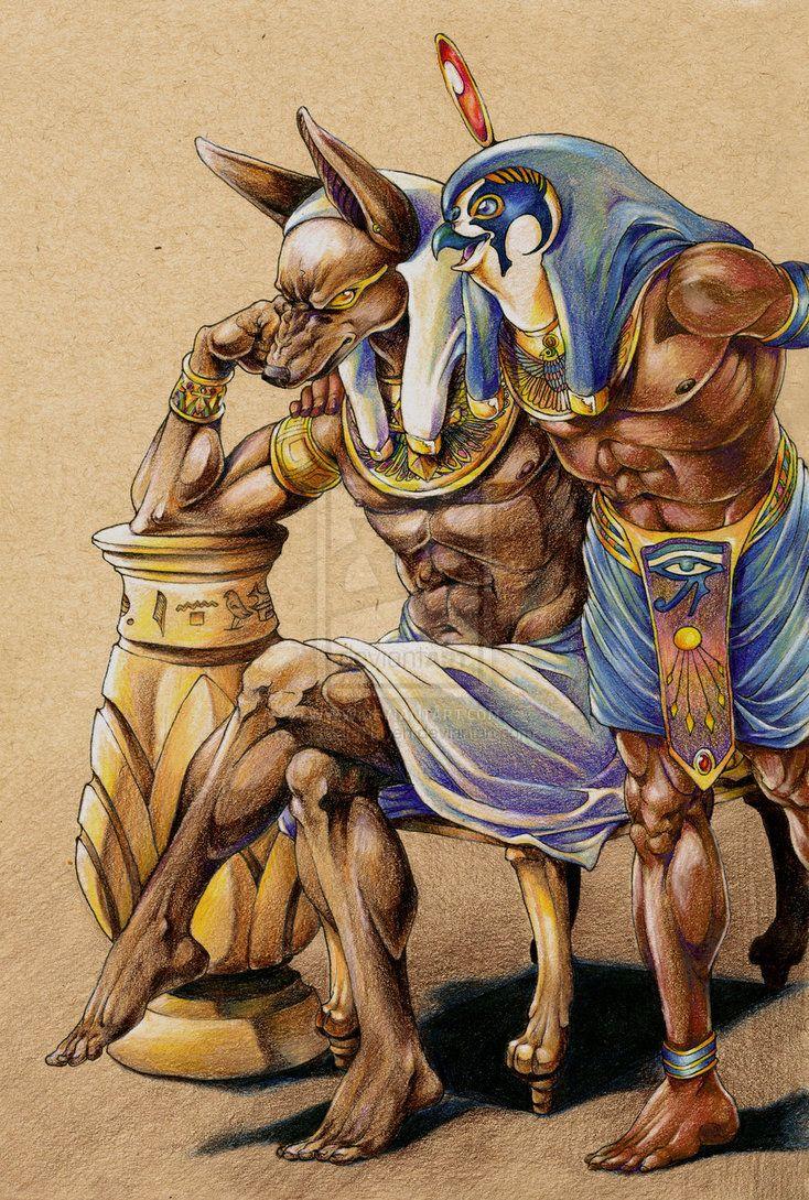 theseus adventures greek myths pinterest mythology theseus