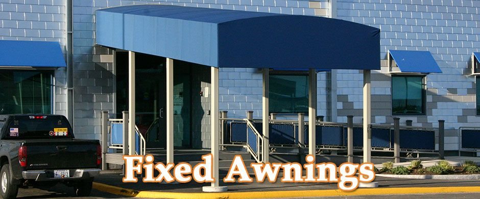 Commercial · Entrance Canopies ... & Entrance Canopies in New England; built to last by NuImage Custom ...
