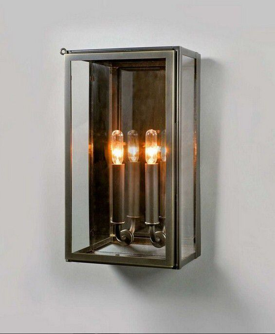 Lighting   Indoor wall sconces, Urban electric, Lighting on Electric Wall Sconces Indoor id=47381