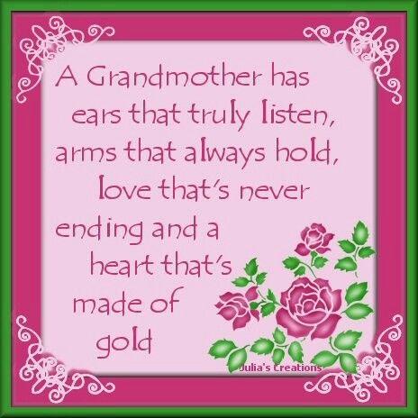 Grandparents | love be\'n nanny! | Pinterest | Grandparents ...