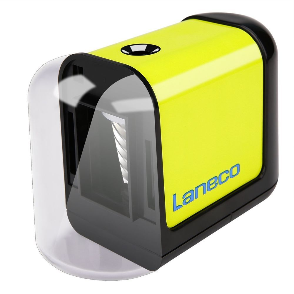 High quality electric sharpener heavy duty blade safe easy