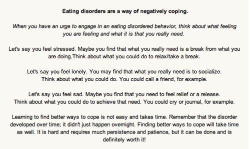 coping-by-emotion-getting-needs-met
