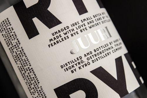http://www.werklig.com/solutions/kyro-distillery-company/