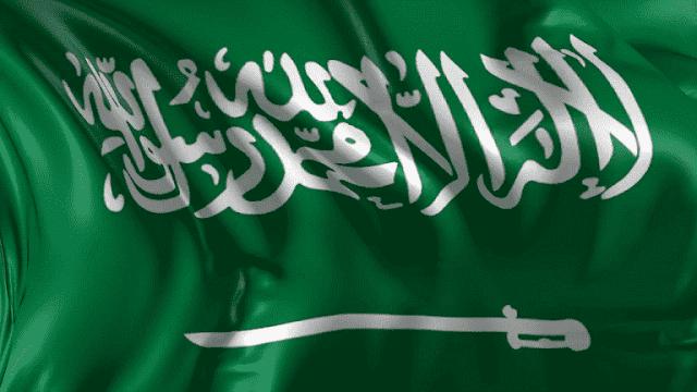 Saudiarabia Imposes 24 Hours Curfew In Riyadh Dammam Khobar Jeddah And Other Governorates In 2020 Cute Patterns Wallpaper Dammam Ksa Saudi Arabia