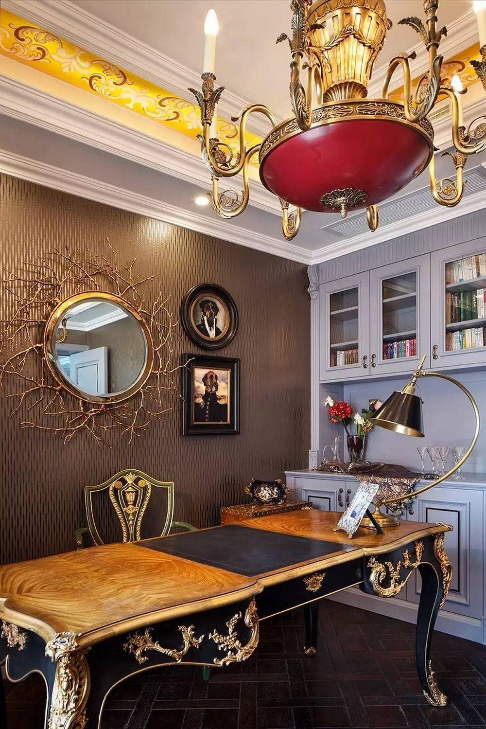 American home interior design   home design decorator