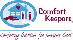 Comfort Keepers Mississauga North Announces New In-Home Foot Care Service in Mississauga :: Wire Service Media