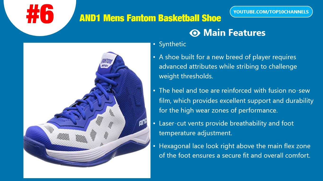 38fcdc1f65cc Top 10 BEST BASKETBALL SHOES FOR WIDE FEET 2018. Good Basketball shoes for  men women