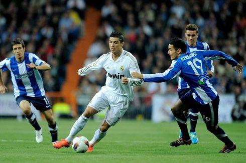Real Sociedad Vs Real Madrid Live Streaming Preview Free Real Madrid Madrid Toni Kroos