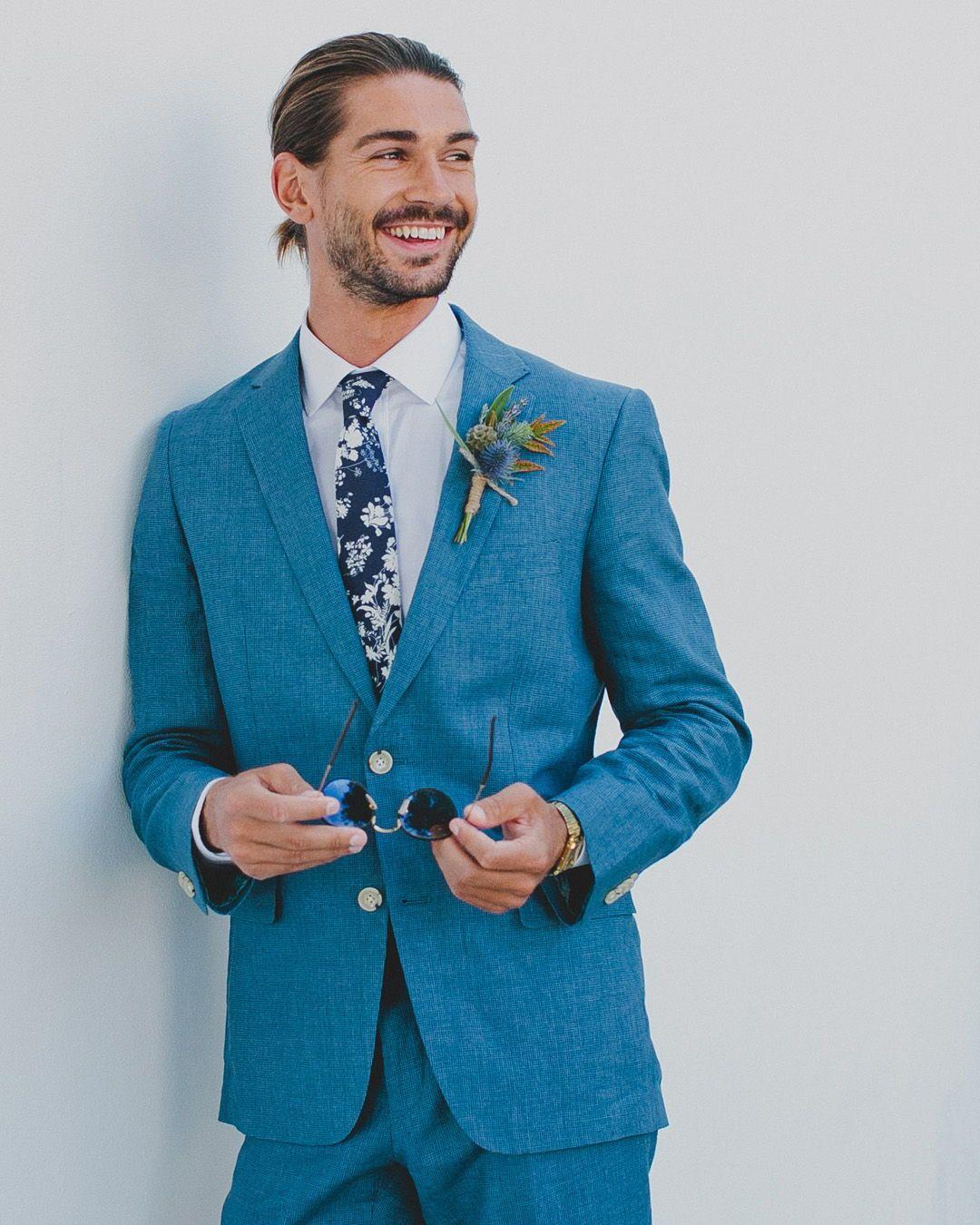 Introducing the gws x neck u tie company tie collection men u boy