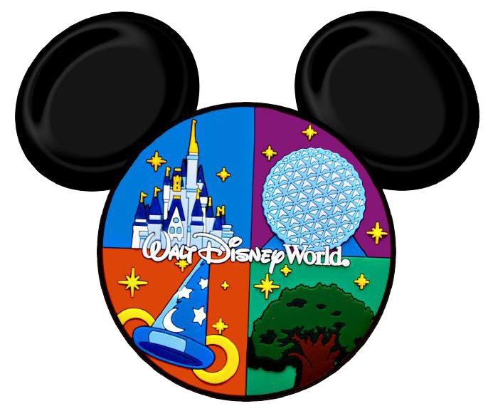 disney parks Google Search Disney characters images