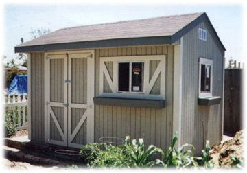 Goat House Welcome To Sheds Swings In Sacramento Ca Shed Goat House Future Farms