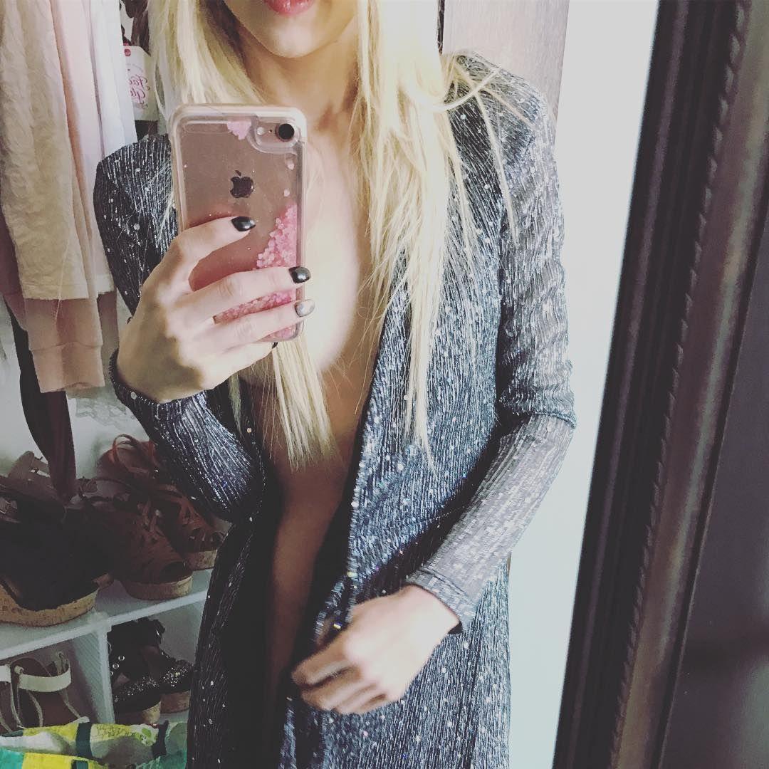 image Badoinkvrcom skinny blonde piper perri craves for your dick