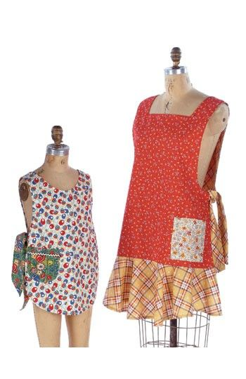 Stylish Smock Ij731 From Indygojunction Com Sewing
