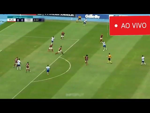 Assistir Jogo Fluminense X Flamengo Ao Vivo Com Imagens Hd Assistir Jogo Jogo Fluminense Flamengo Ao Vivo
