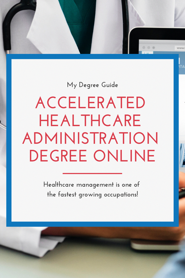 Are You Disciplined This May Look Like Such A Harmless Concern Since We Would All Like To Bel In 2020 Healthcare Administration Online Education Healthcare Management