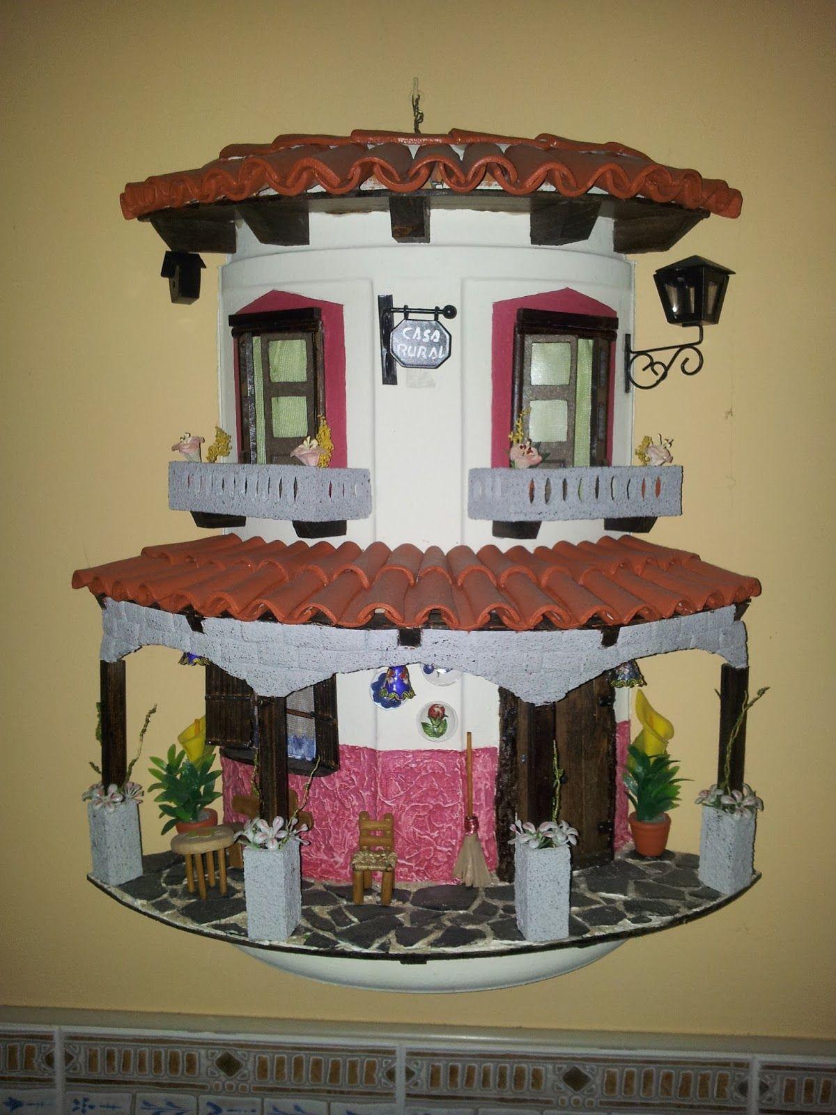 MIL ANUNCIOS.COM - Tejas decoradas. Casa y Jardín tejas decoradas ...