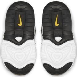 Nike Air Max 200 Schuh für Babys und Kleinkinder - Weiß Nike