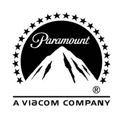 Paramount Pictures Corporation Also Known Simply As Paramount Is An American Film Studio Based In Hollyw Paramount Pictures Logo Paramount Pictures Paramount