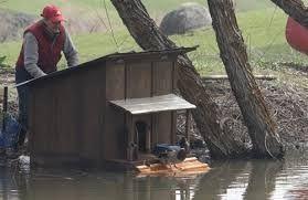 Resultado de imagen para ponds with ducks