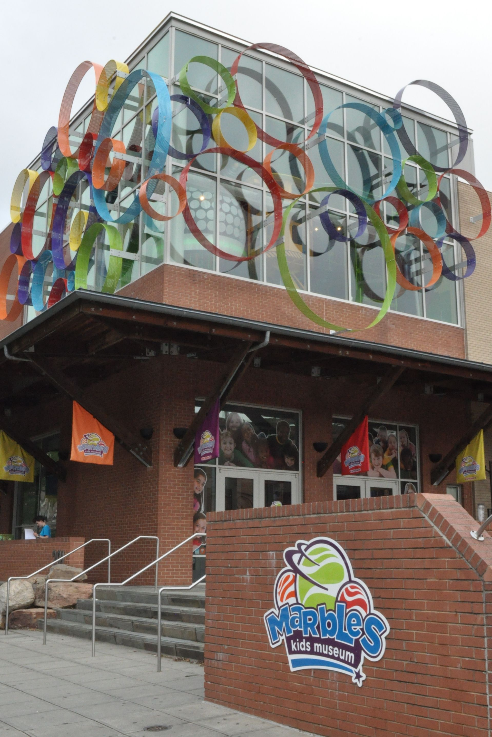 About Marbles Kids Museum Downtown Raleigh Summer Travel Fun Museum Childrens Museum