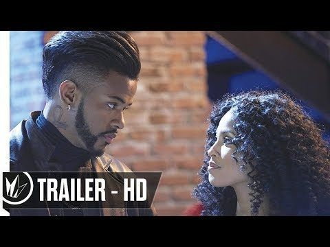 76c27ae96a6 Superfly Official Trailer  2 (2018) Regal Cinemas  HD  YouTube ...