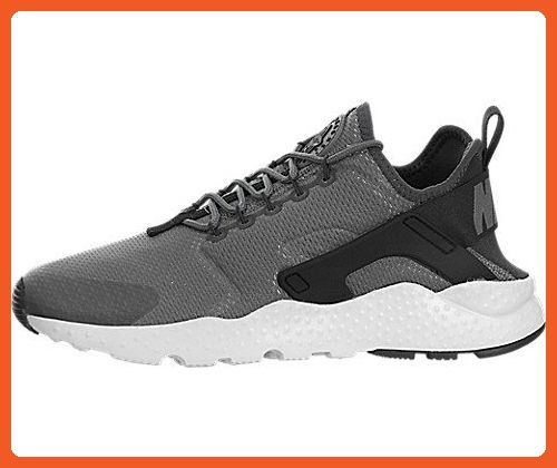 5915eb6835dee Nike Women s Air Huarache Run Ultra - Athletic shoes for women ( Amazon  Partner-Link)