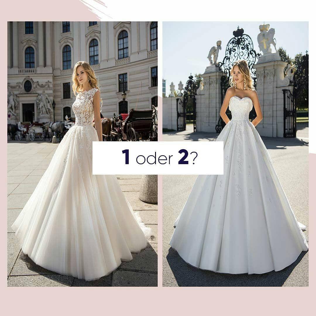 Welches Kleid ist💙 besser? 199👈🏻 ode👉🏻r 199? 199) Gracia