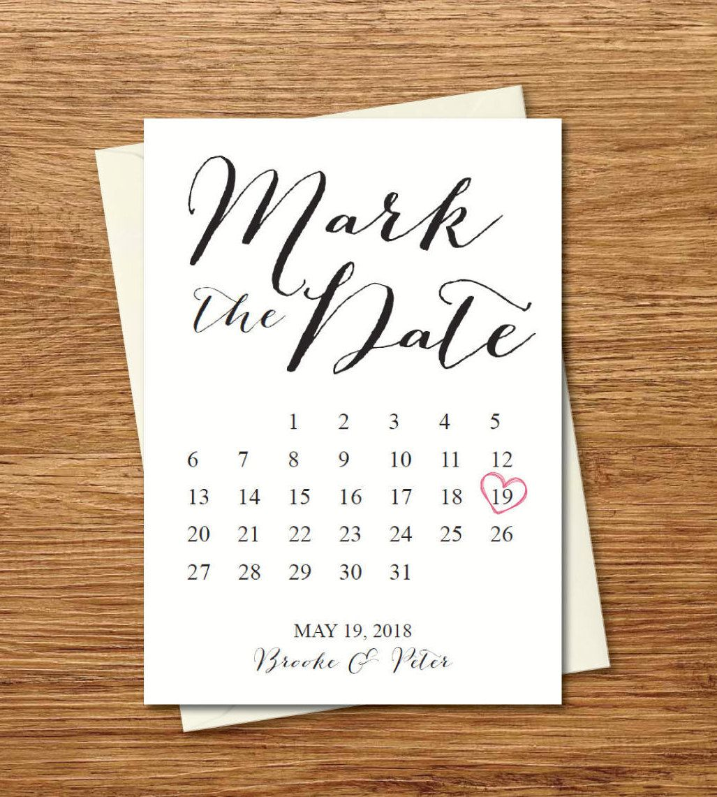 This Item Is Unavailable Etsy Save The Date Postcards Save The Date Cards Save The Date