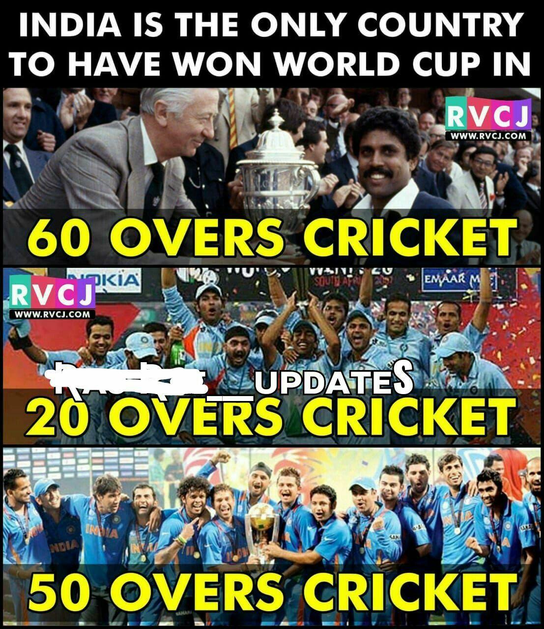 Strange Cricket Quotes India Cricket Team Cricket Sport