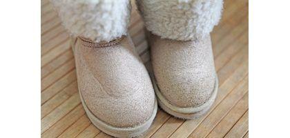 a6767e55d2f65feda04e16071960e295 - How To Get The Feet Smell Out Of Uggs