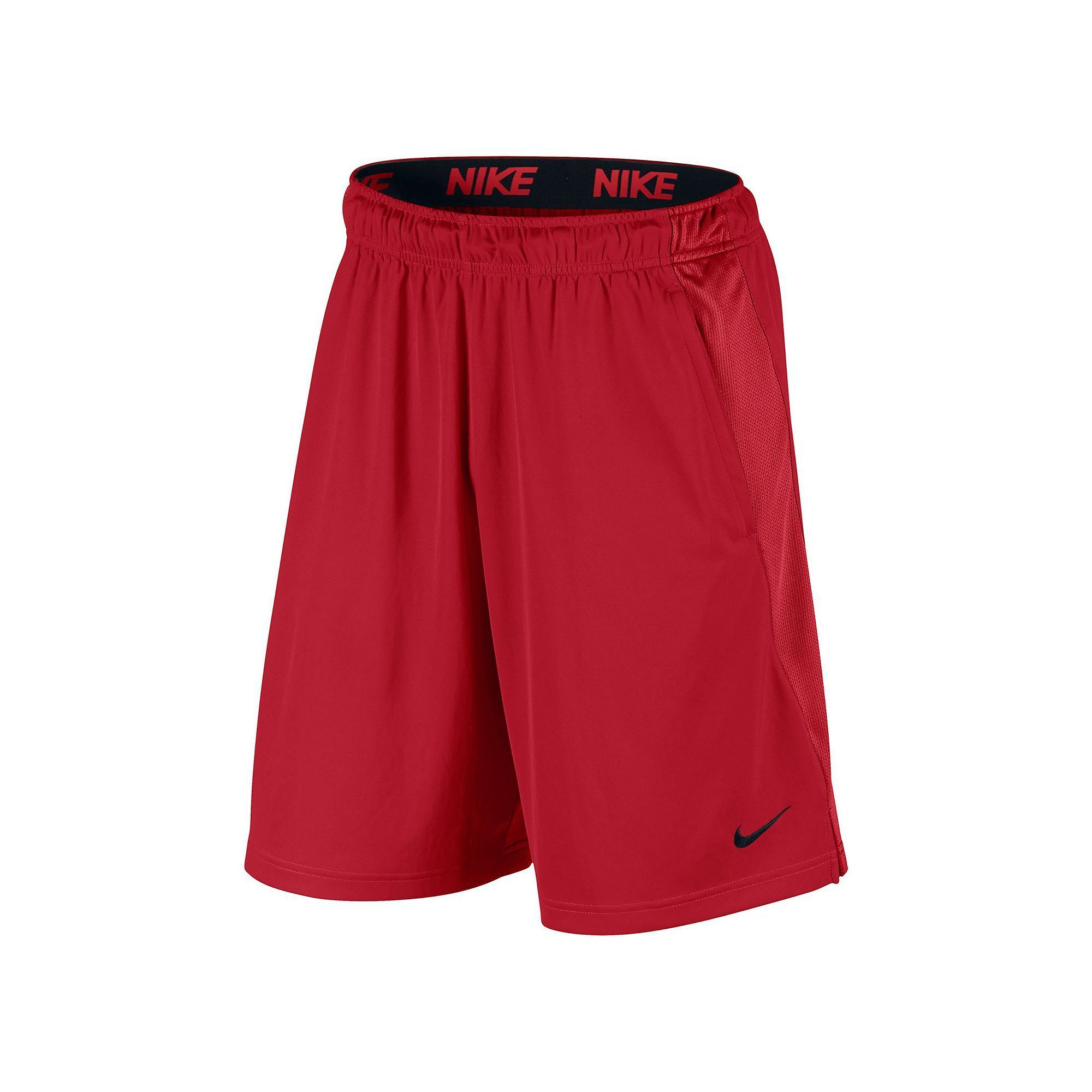 0f03902e48f41 Mens Nike Clothes Jcpenney | Kuenzi Turf & Nursery