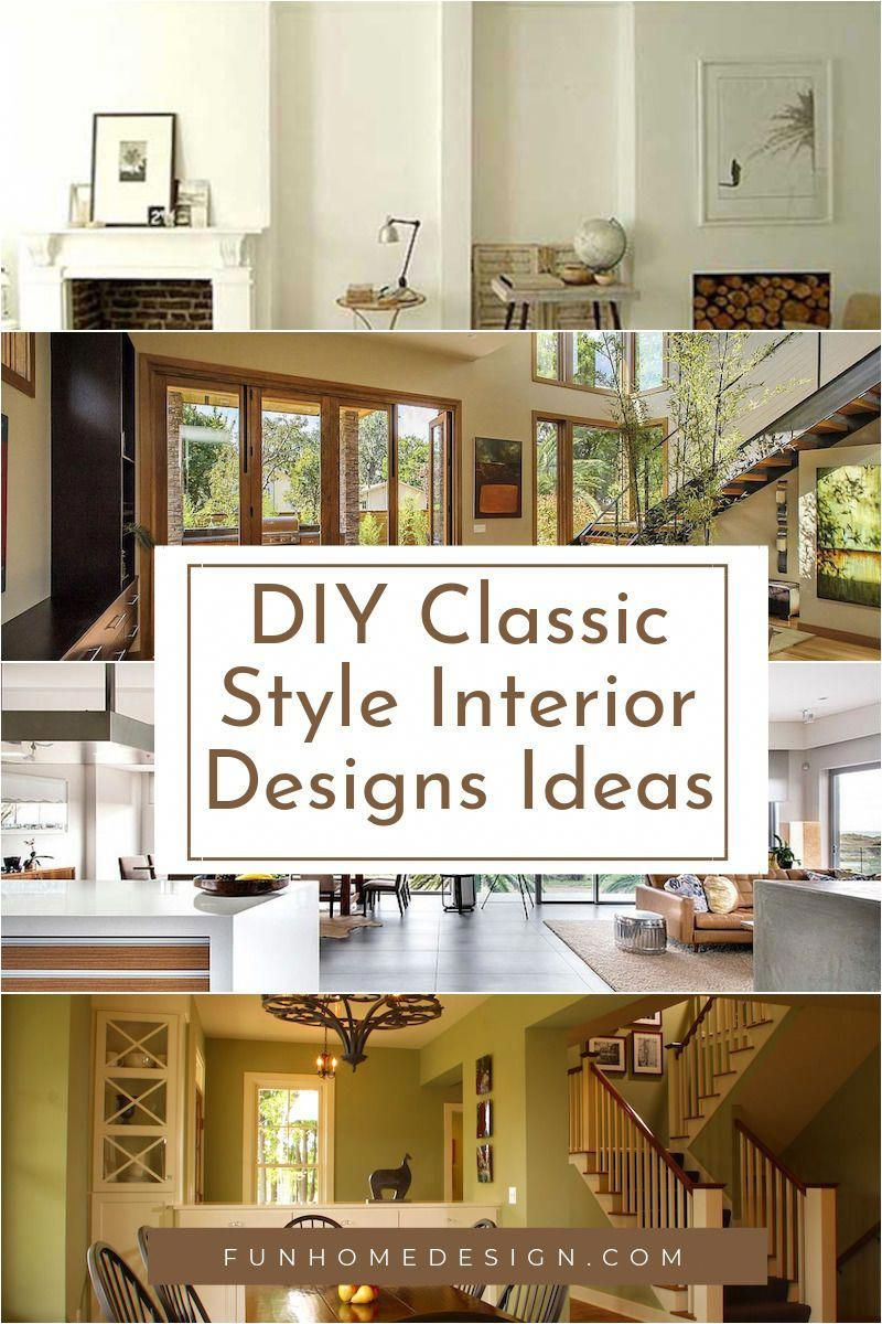 With all these designing your own home interior really needs  few of time and energy to make sure you do it right however not concern also rh pinterest