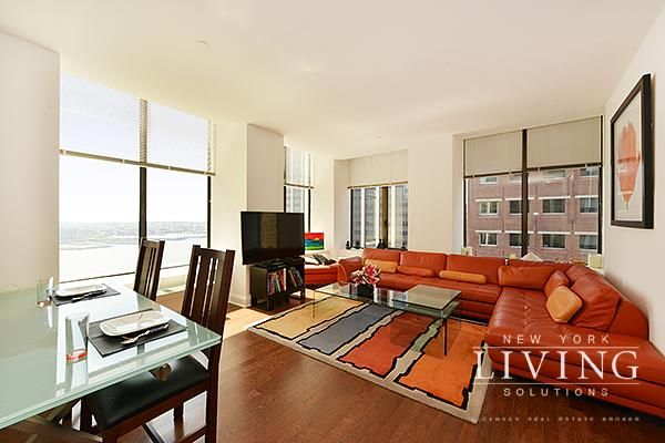 3 Bedrooms 3 Bathrooms Apartment For Sale In Financial District Apartment Apartments For Sale Furnished Apartment