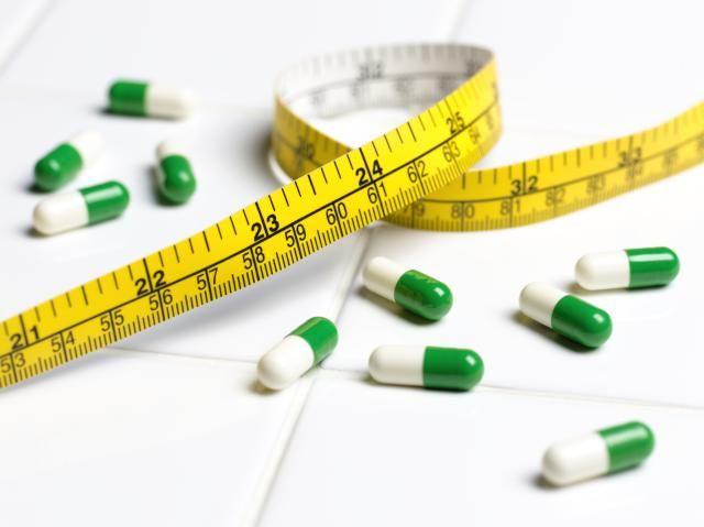 Vhi weight loss