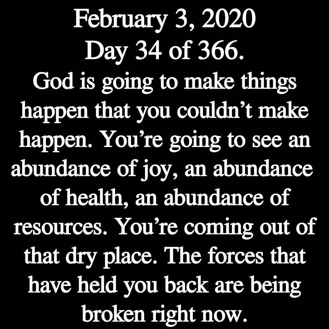 Good Morning Lord 366 Daily Devotional Poems