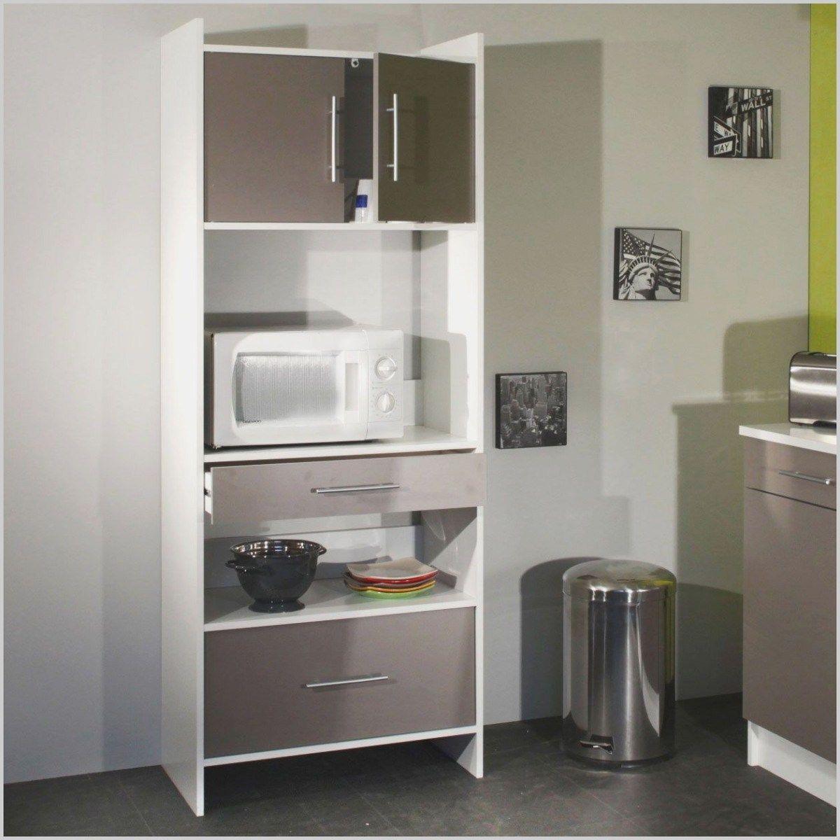 Meilleur Four Micro Onde Encastrable Ikea Home House Design Tall Cabinet Storage