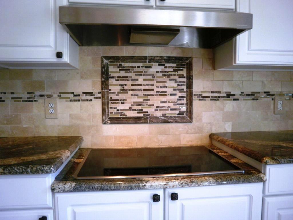 - Kitchen-Backsplash-Tile-Ideas-with-Oak-Cabinets.jpg (1024×768