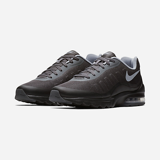 Sneakers Homme Air Max Invigor Print NIKE | INTERSPORT ...